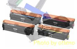 キヤノンカートリッジ322 4色セット