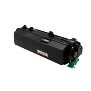 パナソニック MV-HPRB30A/MV-HPRB30AZ大容量