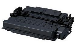 キヤノン Canon対応 トナーカートリッジ041H