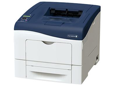 DocuPrint CP400 d