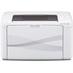 XEROX DocuPrint P200b