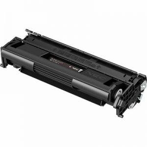 NEC PR-L8300-12 EPカートリッジ