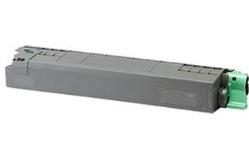 RICOH SP トナー C740H/C740大容量リサイクルトナー