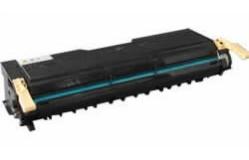 NEC PR-L8500-12EPカートリッジリサイクルトナー