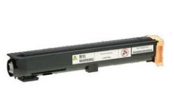 NEC EF-4615TL