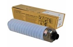 IPSIO SP トナー 8400 純正M