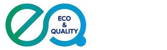 当店は日本カートリッジリサイクル工業会が認めるE&Q認証製品の正規取扱店です