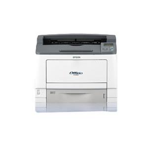 EPSON LP-S3500