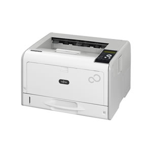FUJITSU Printer XL-9322