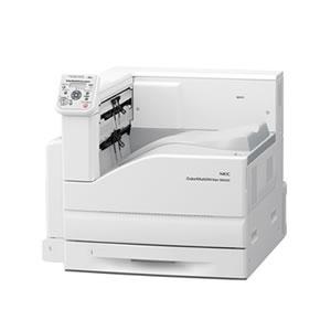 NEC PR-L9950C