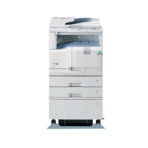 imagio MP C1500 SPF