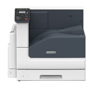 DocuPrint C5150 d