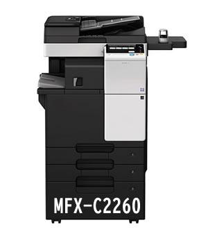 MFX-C2260
