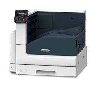 DocuPrint C4150 d対応リサイクルトナー