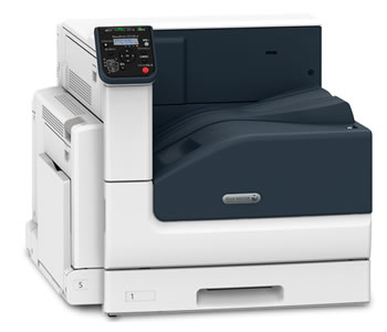 DocuPrint C5150 d対応リサイクルトナー