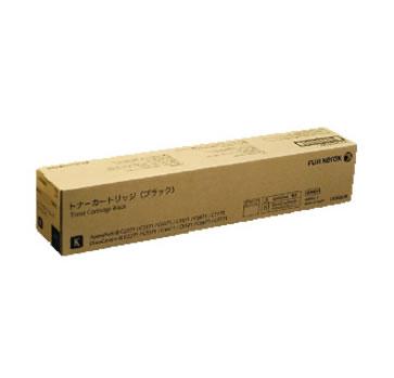 富士ゼロックス DocuCentre-VI C2271/C3371/C4471 カートリッジ価格改定