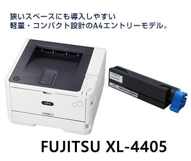 FUJITSU XL-4405