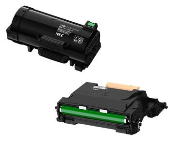 MultiWriter 7200 (型番:PR-L7200)対応トナーカートリッジ 、ドラムカートリッジ