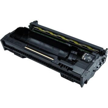XEROX DocuPrint 3500d、4400d対応ドラムカートリッジ再生取扱開始