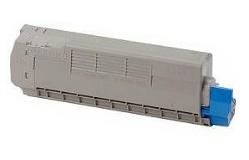OKI 沖データ TC-C4DK2トナーカートリッジブラックリサイクルトナー