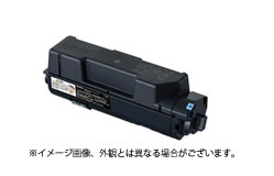 EPSON ETカートリッジ LPB4T26(Lサイズ) 純正